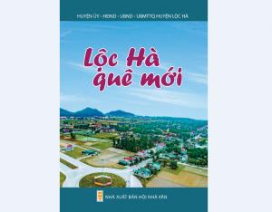 Lộc Hà quê mới