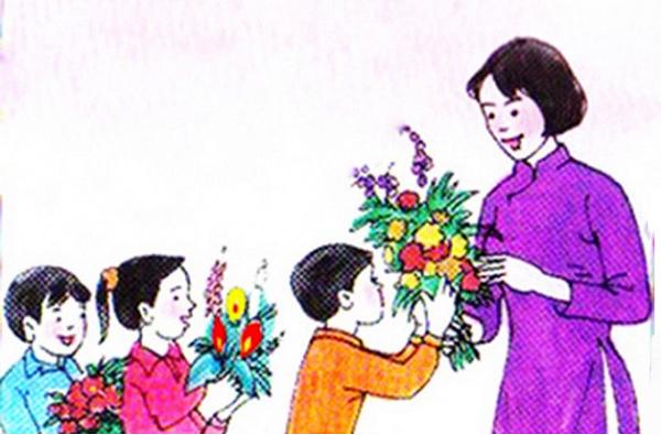 Truyện ngắn mini CHUYỆN CỦA QUÝ của tác giả Nguyễn Văn Thanh