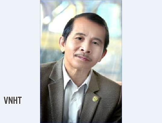 Tác giả Đào Minh Sơn