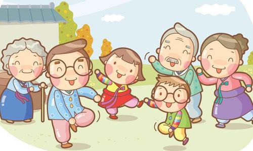 Cuộc thi viết sáng tác chủ đề Gia đình yêu thương