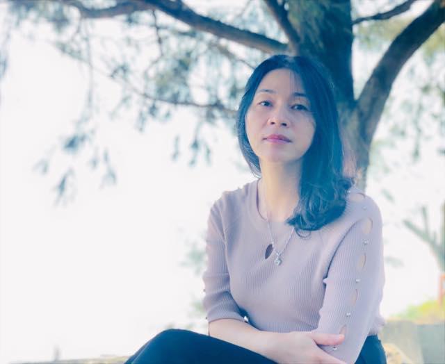 ĐẮNG NGỌT ĐÀN BÀ- LÝ LẼ CỦA ...CON TIM của Bùi Việt Thắng