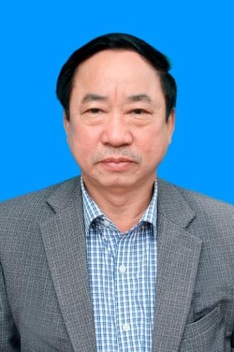 Tác giả Trương Ngọc Ánh