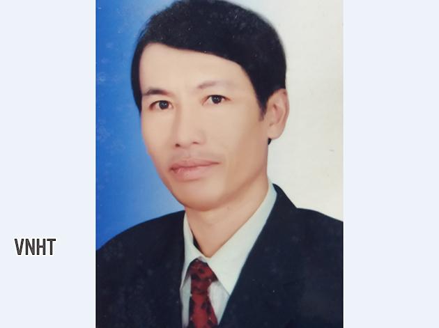 Tác giả Lê Tâm
