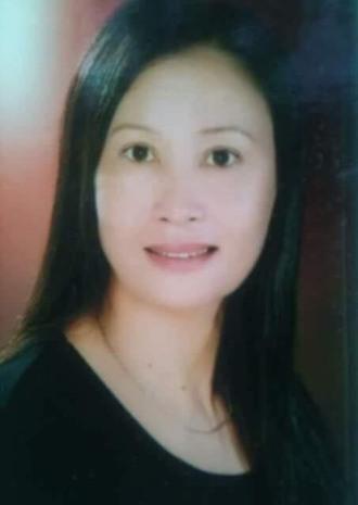 Tác giả Nguyễn Thị Quỳnh Hoa