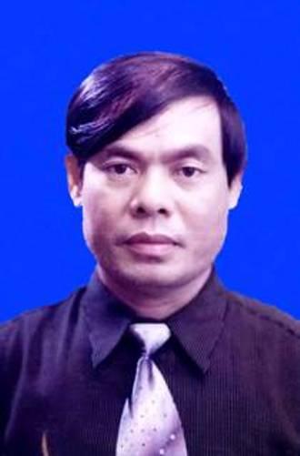 Tác giả Nguyễn Văn Minh