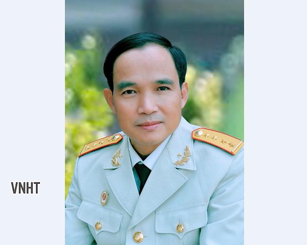 Tác giả Lê Anh Thi