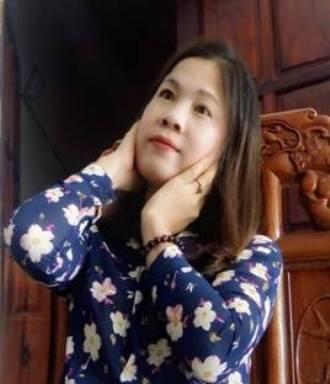 Tác giả Trần Thị Hoa