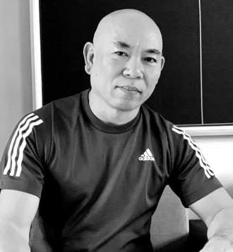 Tác giả Nguyễn Ngọc Vượng