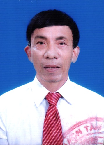 Tác giả Trần Minh Chính