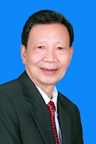 Tác giả Phan Trọng Tảo