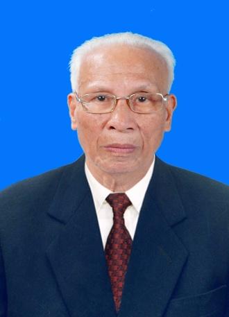 Tác giả Nguyễn Sinh