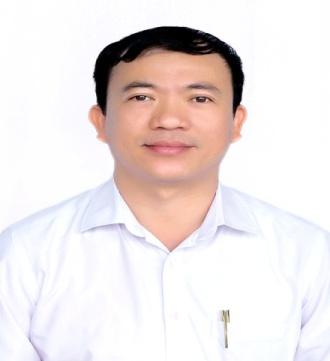 Tác giả Lê công Thuận