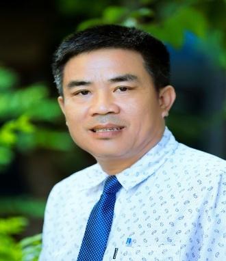 Tác giả Nguyễn Xuân Trung