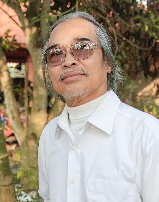 Tác giả Nguyễn Văn Thanh