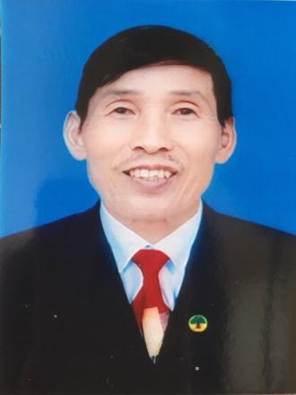 Tác giả Nguyễn Ngọc Thuần