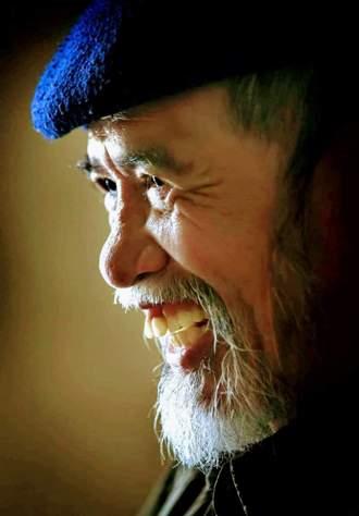 Tác giả Hồ Đình Thắng