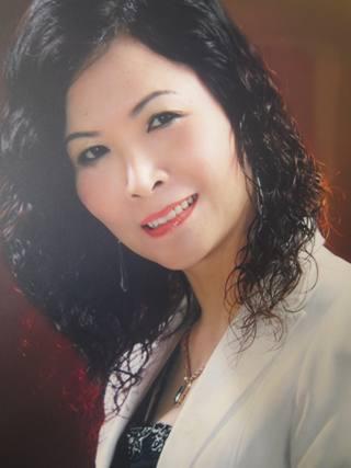 Tác giả Phan Thư Hiền