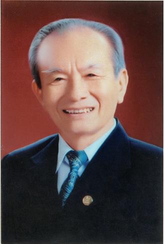 Tác giả Lê Văn Tùng