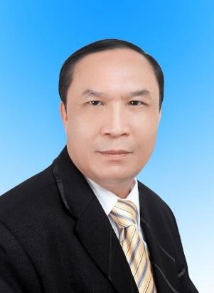 Tác giả Võ Hồng Hải