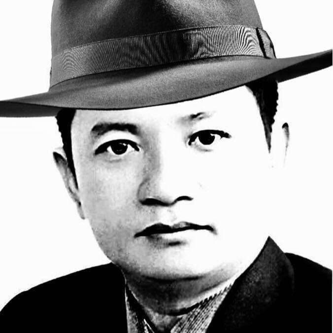 Tác giả Nguyễn Văn Mạnh