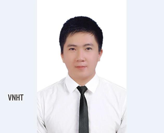 Tác giả Trần Nhật Linh