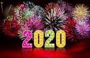 Bí thư Tỉnh ủy Hà Tĩnh chúc mừng năm mới giới Văn nghệ sĩ!