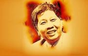 Điếu văn vĩnh biệt nhà văn Nguyễn Huy Thiệp