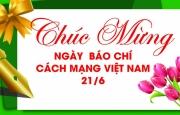 Chùm thơ về cuộc chiến chống dịch covid ở quê hương Hà Tĩnh