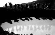 Đồng Lộc – những góc nhìn