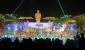 Lễ vinh danh dân ca ví giặm tại Nghệ An